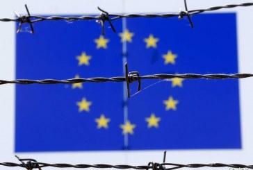 الهجرة واللجوء تثير الانقسام داخل الاتحاد الأوروبي