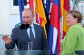 أمن دولي ـ العلاقة بين موسكو و برلين في ظل إدارة بايدن، نورد ستريم 2