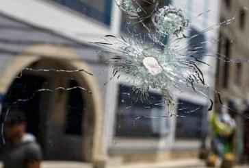 عندما أطلق التونسيون إشارة البداية لأحداث 11 أيلول/سبتمبر