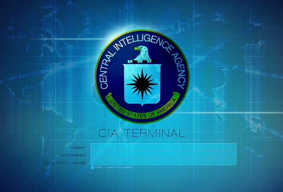 وكالة الاستخبارات المركزية ودورها في دعم صناع القرار بالبيت الأبيض