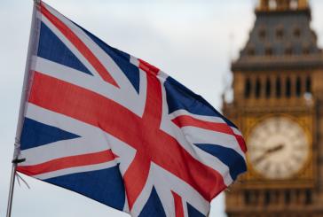 محاربة التطرف في بريطانيا .. تقييم تجربة محاربة التطرف
