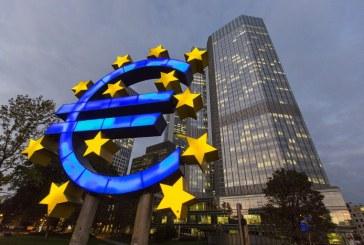 غسيل الأموال داخل الاتحاد الأوروبي ـ إنعكاسات إقتصادية وأمنية