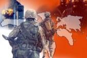 الحـرب ضـد الإرهــاب هل ستبقى حرب مفتوحة ؟
