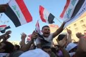 الطائفية في الشرق الأوسط : حريق يدمر الدول ويمزق الشعوب