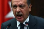 أردوغان سينجّح الانقلاب بنفسه