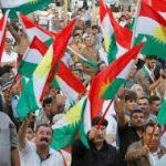 هل تؤيد انفصال كردستان عن العراق ؟