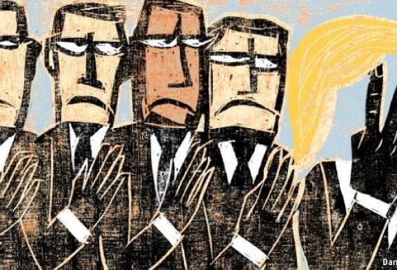 العقلانية المحدودة في السوسيولوجيا، نسبية نوايا الفعل الاجتماعي