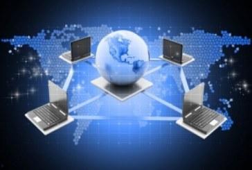 """إدارة وتنمية الموارد البشرية في ظل التكنولوجيا الرقمية """" الإدارة الالكترونية للموارد البشرية """""""