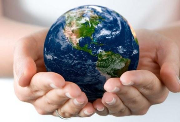 دور الجماعات المحلية في تحقيق التنمية المستدامة – دراسة  تجارب بعض الدول