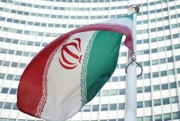 الدور الإيراني في الأزمة السورية بين البعد المذهبي والخيارات الإستراتيحية