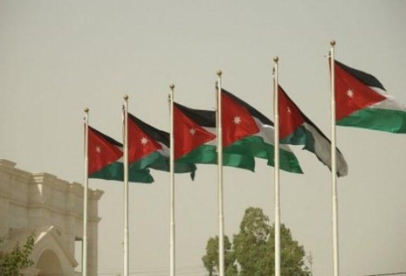 مدى اشتمال وثيقة رؤية الأردن 2025 على الأهداف العالمية للتنمية المستدامة للسنوات 2016-2030