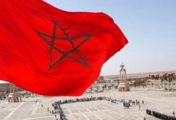 تقوية القدرات ورهانات التنمية الترابية: مجال التعليم في المبادرة الوطنية للتنمية البشرية بالمغرب