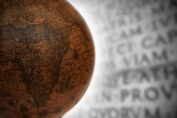 النظرية الواقعية في مواجهة أحادية القطبية الدولية