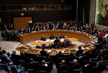 دور مجلس حقوق الإنسان في مكافحة التّطرّف الدّيني