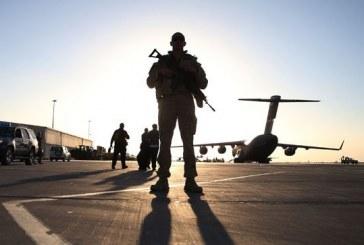 محركات أمن الشرق الأوسط فترة 1979-2019 رؤية تحليلية مستقبلية