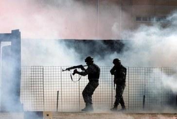 دور خطب الجمعة في مكافحة الإرهاب والتطرف واستئصالهما من المجتمع
