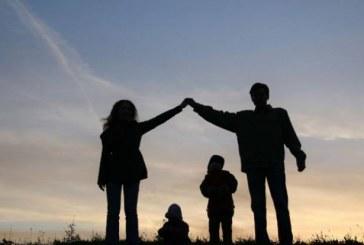 اتجاهات المراهقين نحو اساليب المعاملة الوالدية