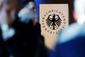 تجسس الإستخبارات على البيانات الشخصية، يشعل الجدل في ألمانيا