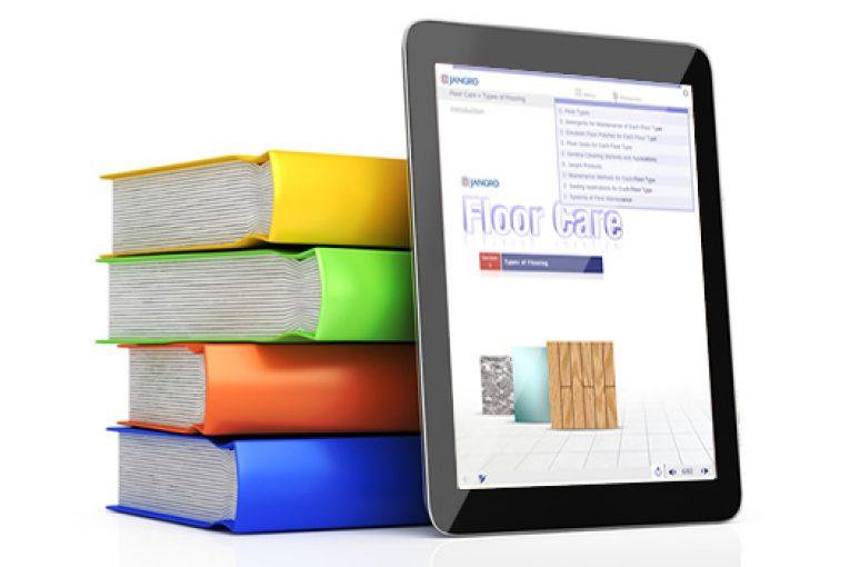 التعليم الالكتروني والتعليم عن بعد | مركز اضواء للدراسات