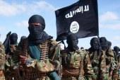 العراق … ما بعد داعش الحلقة الثانية / الجانب السياسي