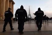 إستراتيجية مكافحة الإرهاب الفرنسية … ترسانة قانونية وتعزيز التعاون بين الوكالات