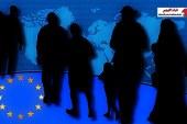 محاربة التطرف في أوروبا ـ  الأبعاد السيكولوجية و السوسيولوجية