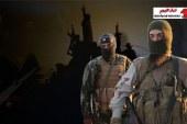 تنظيم داعش ـ نظام عمل المفارز، القواعد و التكتيك