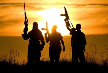 تطور إعلام التنظيمات الجهادية المتطرفة: القاعدة وداعش