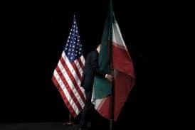 إيران تقترب أكثر من التوصل إلى انفراجة دبلوماسية قد تزعج إسرائيل