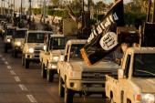 نزع الجنسية من الإرهابيين… هل يكفي لردع التطرف؟