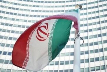 أثر نهاية الحرب الباردة على سياسات إيران في مناطقها الحدودية