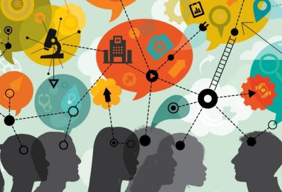أهمية التخطيط الاستراتيجي في تحقيق التنمية المحلية بالجماعات الترابية