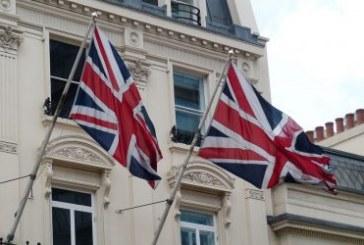 مكافحة الإرهاب في بريطانيا ـ تقييم نتائج إجراءات مكافحة الإرهاب
