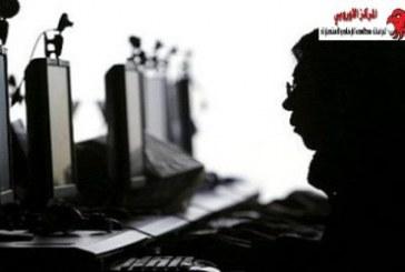 الإستخبارات.. آلية تجنيد الجواسيس والعملاء عبر وسائل التواصل الأجتماعي؟