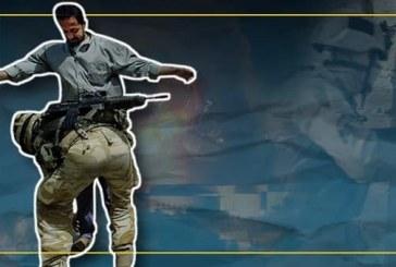 أسباب النجاح والإخفاق في غزو العراق