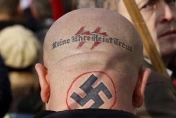 ألمانيا – عنصرية كامنة لدى قوات الأمن والشرطة.. الأسباب والتداعيات