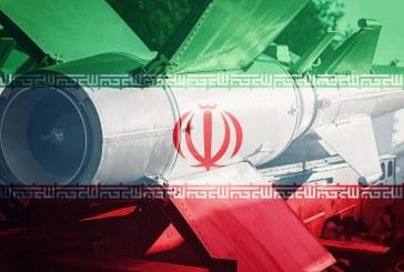 الإستخبارات الإيرانية … أنشطة سرية للحصول على التكنلوجيا المتقدمة