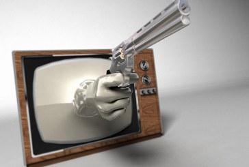خطاب العنف: مقاربة أنثروبولوجية
