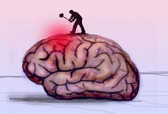 استحضار العقل لبناء الخبرة وتصحيح الاخطاء