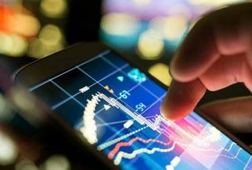 هل التغيير التكنلوجي يخلق اقتصادا عالميا جديدا؟