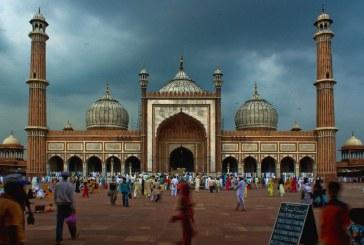 حقوق الأقليات الدينية في الإسلام