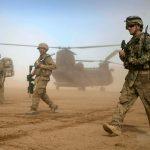 أفغانستان.. ما بعد الانسحاب الأميركي