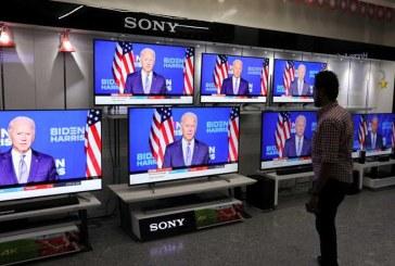 دراسة تكشف رأي الجمهور بوسائل الإعلام وتقدم حلولا مقترحة