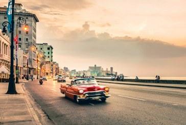 كوبا بعد حقبة كاسترو: ماذا تغير وما هو المستقبل؟
