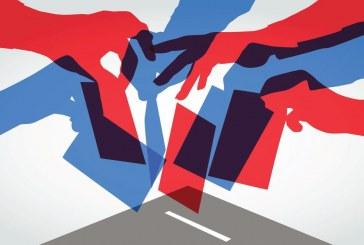 تمويل الأحزاب السياسية في الديمقراطيات المعاصرة