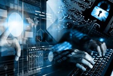 الأمن السيبراني في 2020: بين الفرص والتحديات والحماية