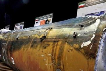 نسخة جنوبية عن «حزب الله» في اليمن: تداعيات التحسينات في الصواريخ والطائرات المسيرة الحوثية