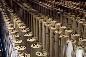 """انقطاع التيار الكهربائي بشكل """"مريب"""" في موقع نووي إيراني من المؤكد تقريباً أن يحث على الانتقام"""