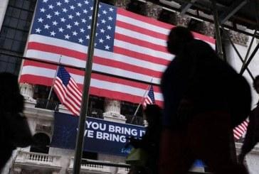 أميركا المتشظية الكورونا وتداعياته على وحدة الولايات المتحدة