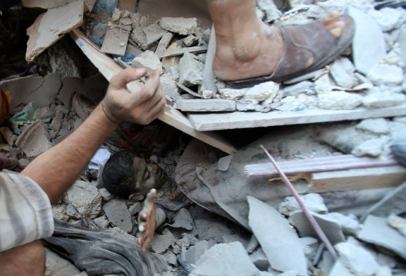 الأزمة الاقتصادية في قطاع غزة وتداعياتها السياسية